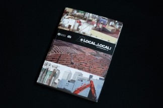 Llibre Local Local!