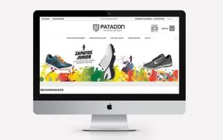 Banners Patadon