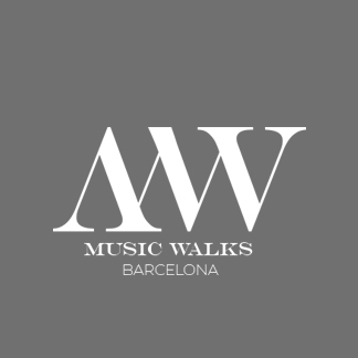 Barcelona Music Walks