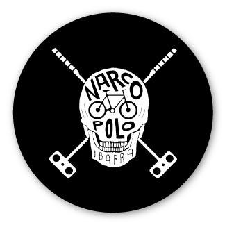 Narco Polo