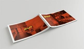 Dossier Amistat Hostels