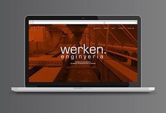 Web Werken