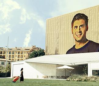 Catalunya Ràdio: El Suplemento.