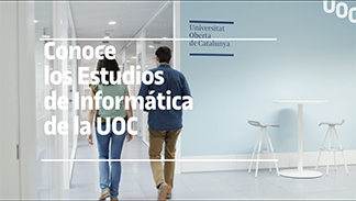 UOC Informatics Studies