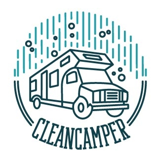 CLEANCAMPER